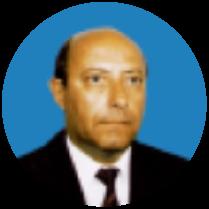 Tec. Carlos Rodriguez