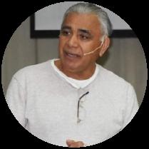 Tec. Hugo Pintos