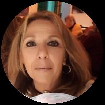 Tec. Marcela Sartini