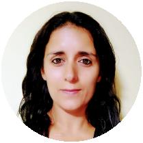 Tec. Jesicca Anabel Bonicatto